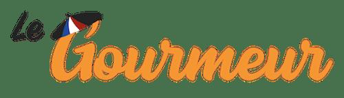 Logo-Le-gourmeur-retina